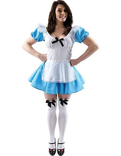Alice Dress - Medium ()