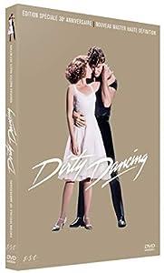 Dirty Dancing [Édition Limitée 30ème Anniversaire] [Édition Limitée 30ème Anniversaire]