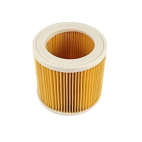 YA-Uzeun passend für A-Serie, A04-A2204 HEPA-Filter, Staubsaugerzubehör -