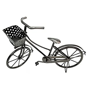 fahrrad deko deine. Black Bedroom Furniture Sets. Home Design Ideas