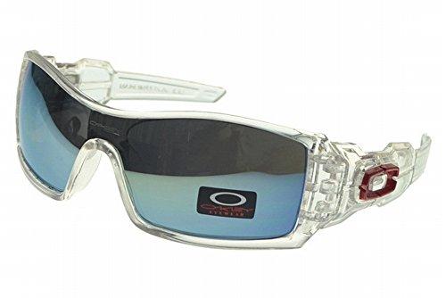 nuances-de-peche-pour-la-course-a-pied-cyclisme-lunettes-de-soleil-de-sport-polarisees-de-tennis-03-