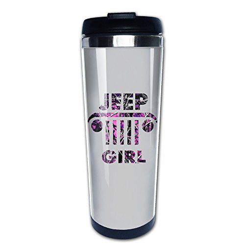 poursoi-jeep-liberty-400ml-stainless-steel-coffee-mug-by-poursoi