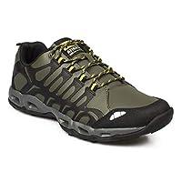 JUMP 24571 Erkek Trekking Ve Yürüyüş Ayakkabısı