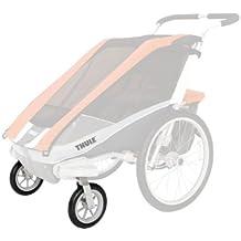 Thule 20100209 - Kit para paseo