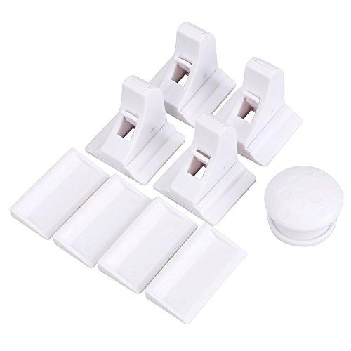 leadstar-chiusura-cassetti-sicurezza-serrature-magnetiche-per-bambini-di-cura-di-correzione-4-serrat