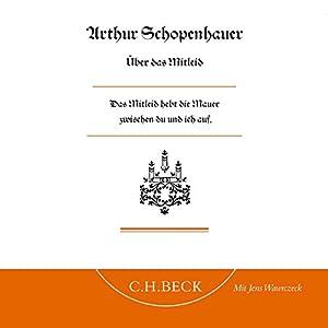 Von der freundschaft (audio download): amazon. In: burghart.