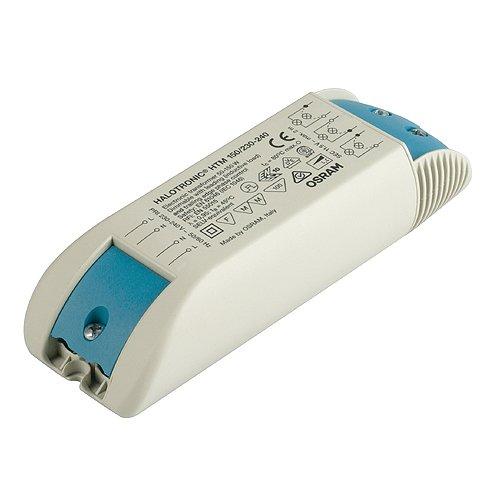 OSRAM Mouse 150VA, 12V 461155