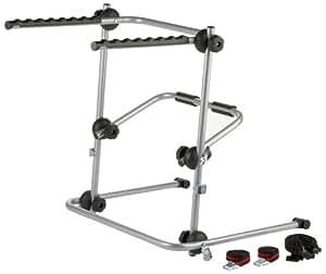 lampa 6036 0 follow me x3 fahrradgep cktr ger f r pkw van. Black Bedroom Furniture Sets. Home Design Ideas
