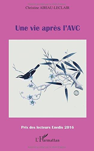 Vie Après l'Avc