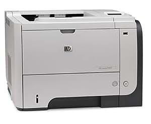 hp p3015 96mb 40ppm laserjet printer computers accessories. Black Bedroom Furniture Sets. Home Design Ideas