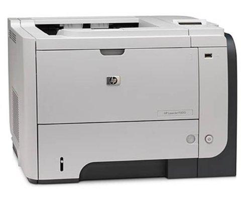 HP LaserJet P3015 Laserdrucker -