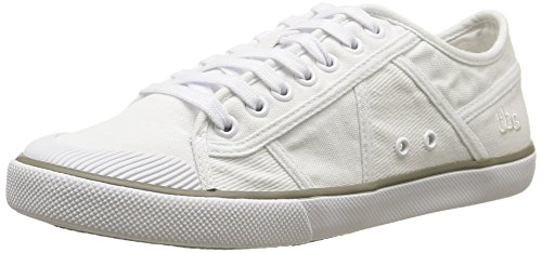 tbs-violay-womens-low-top-sneakers-white-blanc-55-6-uk-39-eu