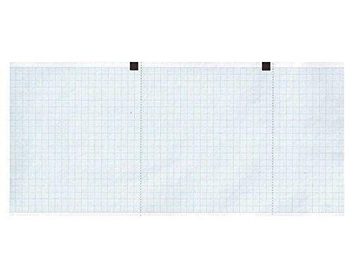 Gima 32974 - Rollo de papel térmico Ecg