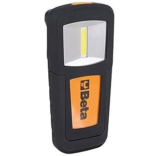 Beta Tools 1838cob-lanterna LED recarregãvel