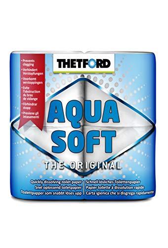 Thetford Aqua...