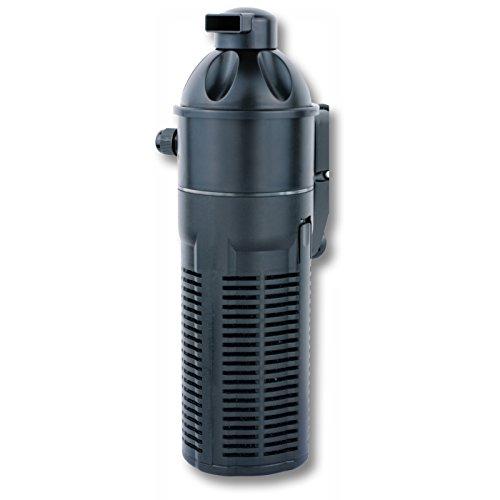 depuratore-uvc-9w-sunsun-cup-609-e-filtro-per-acquario-con-arricchimento-dellossigeno-2000-l-h-18w