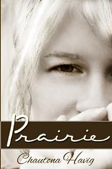Prairie  (Journey of Dreams: Book One) (English Edition) di [Havig, Chautona]