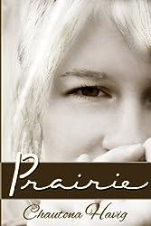 Prairie  (Journey of Dreams: Book One)