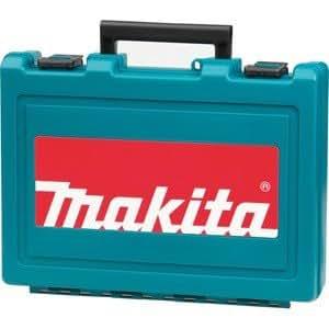 Makita 824953-7 Cartable Bdf456 PVC