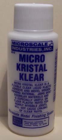Microscale Industries msimi9