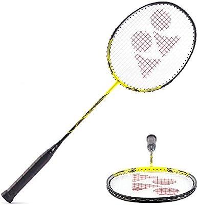 Yonex Nanoray 6 Badminton Racket by Yonex