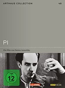 Pi - Arthaus Collection
