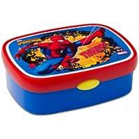 Spd Lunchbox preisvergleich bei kinderzimmerdekopreise.eu