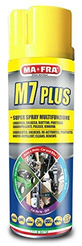 lubrificante-multiuso-200-ml