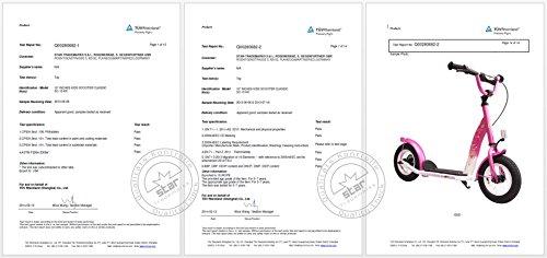 Star Trademarks Star Trademarks_SC-10-KK-01-BLAC