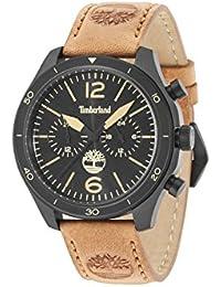 Timberland Herren-Armbanduhr 15255JSB/02
