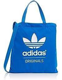 adidas Tasche Classic Street Shopper