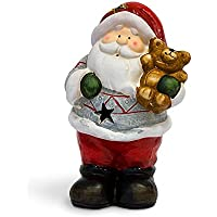 Suchergebnis Auf Amazonde Für Tonfiguren Weihnachten Figuren