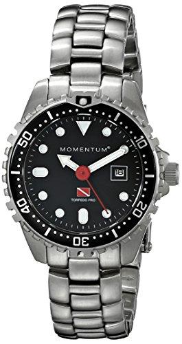 Montre Femmes Momentum 1M-DV45B0