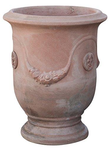vaso-festonato-vieilli-en-terre-cuite-toscane-diam49-x-60-cm