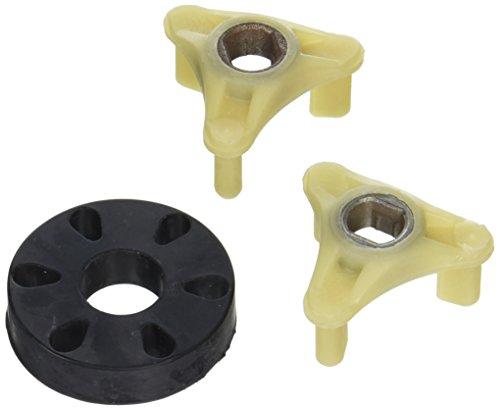 285753A-FACTORY OEM Original Whirlpool Kenmore Direct Drive Waschmaschine Motor Kupplung (Dies ist nicht ein Allgemeines Aftermarket Teil)