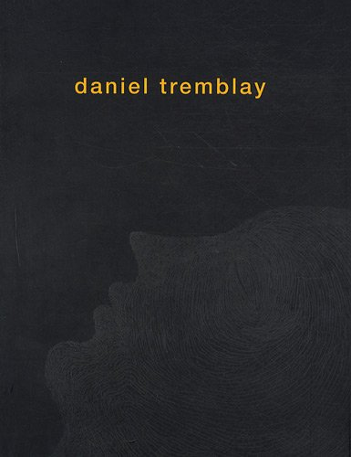 Daniel Tremblay