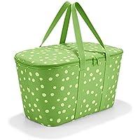 reisenthel shopping coolerbag / Kühltasche