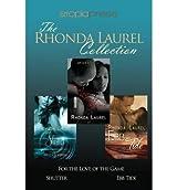 Laurel, Rhonda [ The Rhonda Laurel Collection ] [ THE RHONDA LAUREL COLLECTION ] Jun - 2013 { Paperback }