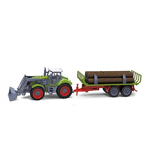 xxl rc ferngesteuerter traktor rc auto kaufen. Black Bedroom Furniture Sets. Home Design Ideas