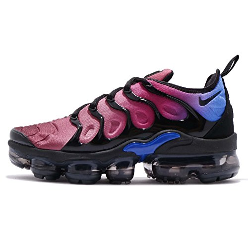 online store 59bf6 de576 Nike Women's W Air Vapormax Plus Fitness Shoes