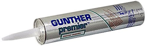 crl-gunther-premier-mirror-mastic-cartridge-by-cr-laurence