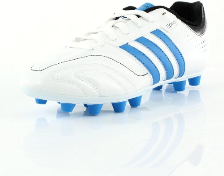 11QUESTRA FG   Chaussures Football Adidas   40