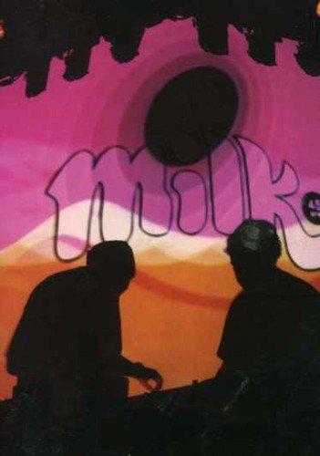 Bild von DJ Shadow & Cut Chemist - Product Placement 'On Tour' (+ Audio-CD) [2 DVDs]
