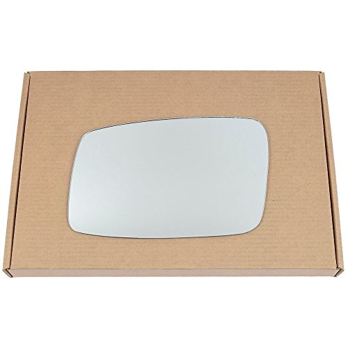 left-passegner-side-silver-wing-mirror-glass-for-volvo-s40-1995-2004