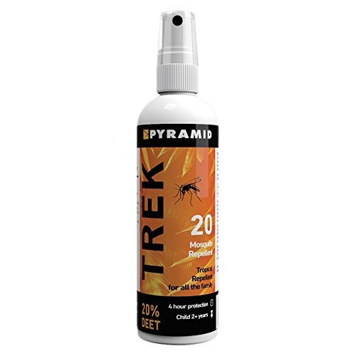 pyramid-trek-20-formerly-repel-20-insect-mosquito-repellent-deet-spray-60ml