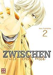 Haru Tsukishima (Autor), Dorothea Überall (Übersetzer)Neu kaufen: EUR 4,99