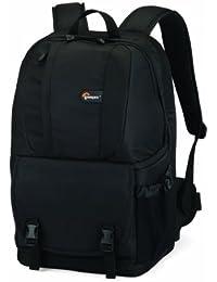 "Lowepro Fastpack 250 sac à dos for SLR Kit, 15.4"" Notebook and General Gear - Black"