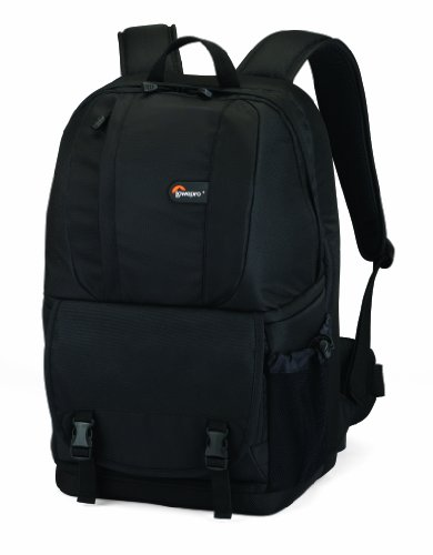lowepro-fastpack-250-backpack-for-slr-kit-154-notebook-and-general-gear-black