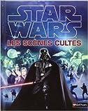 Star Wars - Tous les héros de la saga de Simon Beecroft ( 9 février 2012 ) - Nathan (9 février 2012)