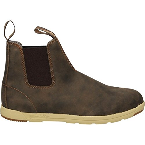 elside-boot